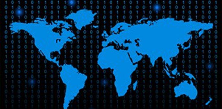 Rząd USA szpieguje ok. 75% ruchu w Internecie w USA, ujawnia Wall Street Journal - zdjęcie