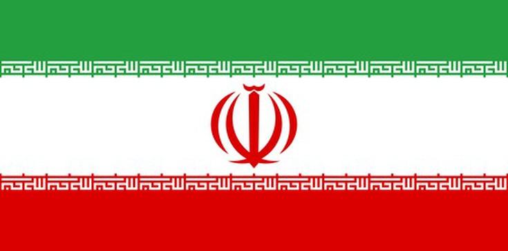 Porozumienie Iranu z mocarstwami dobre dla Polski? - zdjęcie