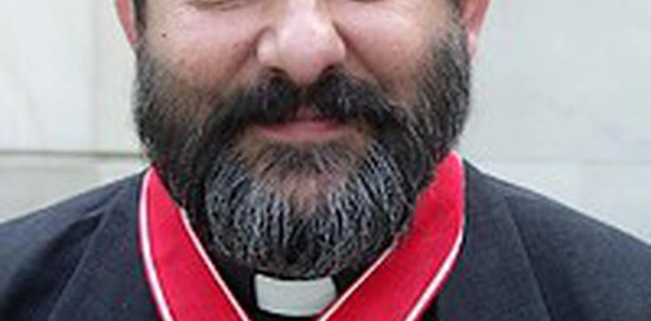 Ks. Isakowicz-Zaleski: Kard. Dziwisz powinien spalić notatki Jana Pawła II - zdjęcie