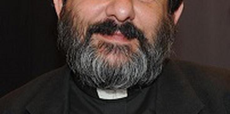 Ks. Isakowicz-Zaleski o Orędziu Wołyńskiej Rady Kościołów: Cerkiew grecko-katolicka jest współodpowiedzialna za ludobójstwo na Wołyniu - zdjęcie