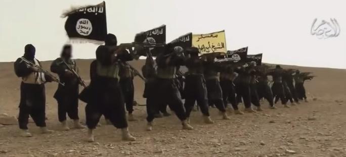Islamiści u bram, czyli rzecz o pełzającej islamizacji Europy