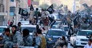 Sojusz islamistów i Putina? To wcale nie jest nie do pomyślenia