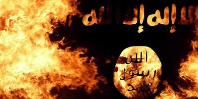 ONZ: Państwo Islamskie krzyżuje dzieci, obcina im głowy, grzebie żywcem