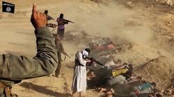 Islamski zamach w Londynie, 6 zamordowanych - miniaturka