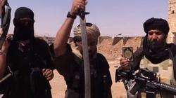 Szariat, Koran, przemoc. Czyli jak działał Mahomet - miniaturka