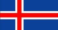 Janusz Wojciechowski: Ech, Islandia, jaka cudna...
