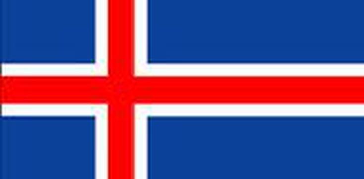 """Islandia: bluźnierstwo legalne, """"mowa nienawiści"""" zakazana - zdjęcie"""