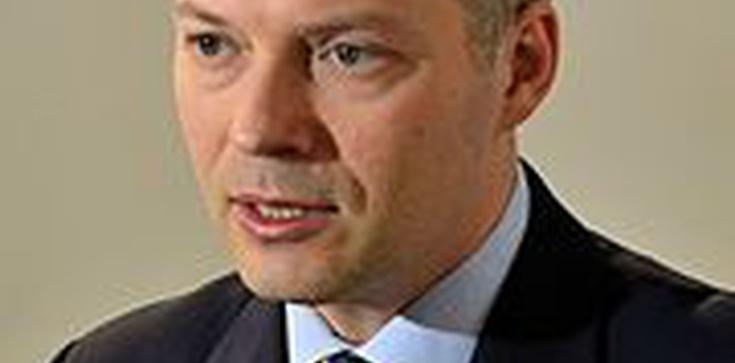 Jacek Żalek dla Fronda.pl: Polak śmierdzi. Żyd też. Ukrainiec też - zdjęcie