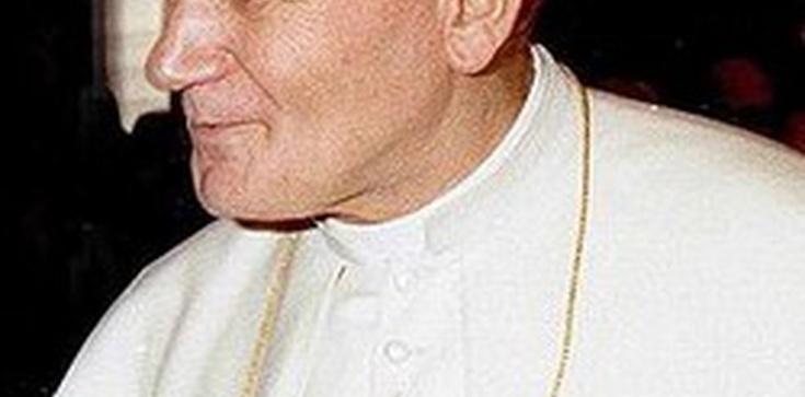 Jan Paweł II o świętym Józefie w adhortacji Redemptoris custos - zdjęcie