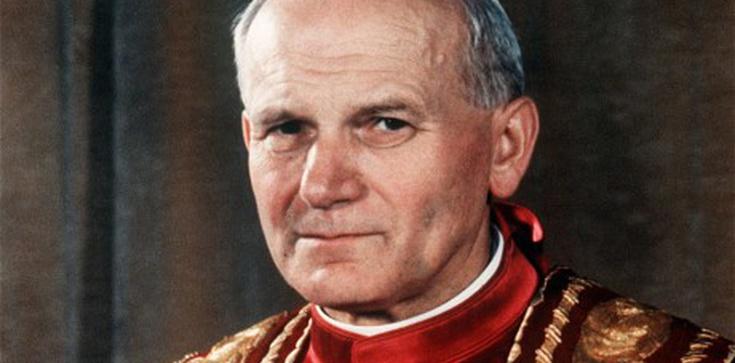 Trzecia Tajemnica Fatimska. Czy Jan Paweł II zawierzył Rosję Maryi? - zdjęcie