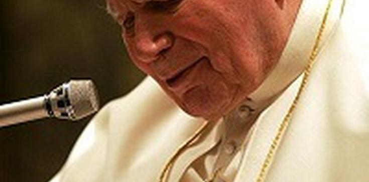 Jan Paweł II kanonizowany już w październiku? - zdjęcie
