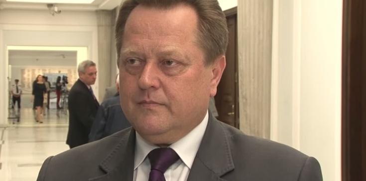 Jarosław Zieliński dla Fronda.pl: Arogancja aż po grób. Ginąca PO wciąż gardzi Polską - zdjęcie