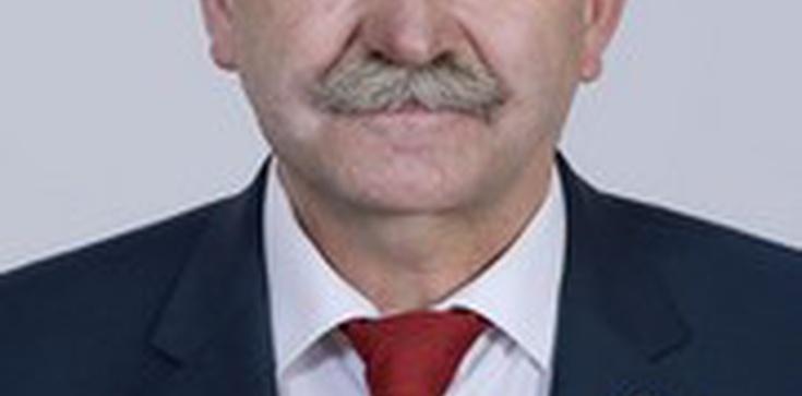 Senator Jaworski dla Fronda.pl: Nie będziemy nikogo prześladować czy stygmatyzować - zdjęcie