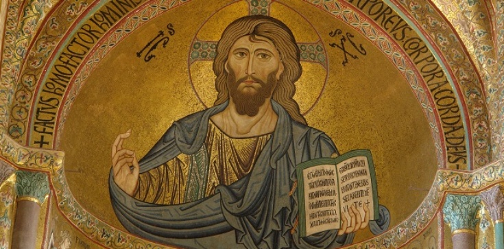 Paweł Lisicki dla portalu Fronda.pl: Informacje o żonie Jezusa to całkowita bzdura - zdjęcie