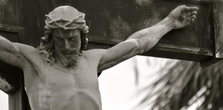 Brutalny mord na nawróconych katolikach - zdjęcie