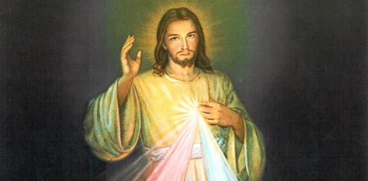 Chrystus uratował go z gejowskiego piekła - zdjęcie