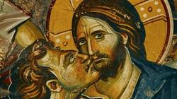 Dlaczego Judasz zdradził naszego Pana? - miniaturka
