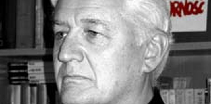 Wyszkowski dla Fronda.pl: Macierewicz jest nieprzekupny - zdjęcie
