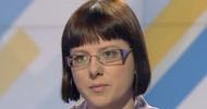 Kaja Godek dla Fronda.pl: To nieprawda, że prolajferzy nie pomogli pani Agnieszce