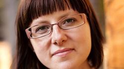 Godek dla Fronda.pl: Zakaz aborcji pomaga odbudować wspólnotę narodową - miniaturka