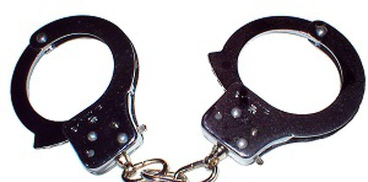 Podejrzani o gwałt na zakonnicy aresztowani - zdjęcie
