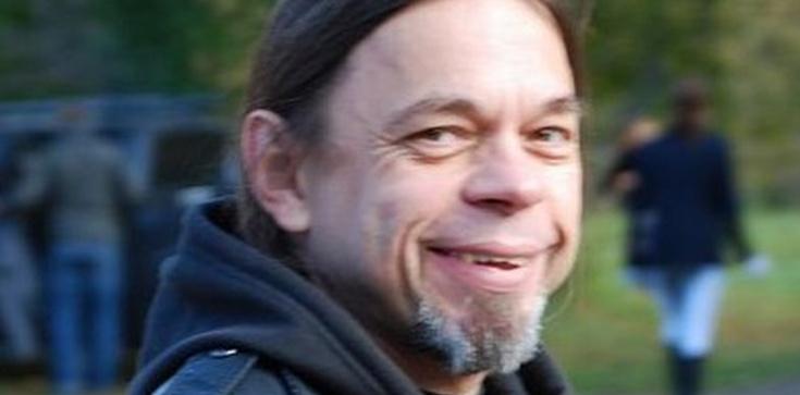 Grzegorz Kasjaniuk ujawnia okultystyczne korzenie współczesnej muzyki - zdjęcie