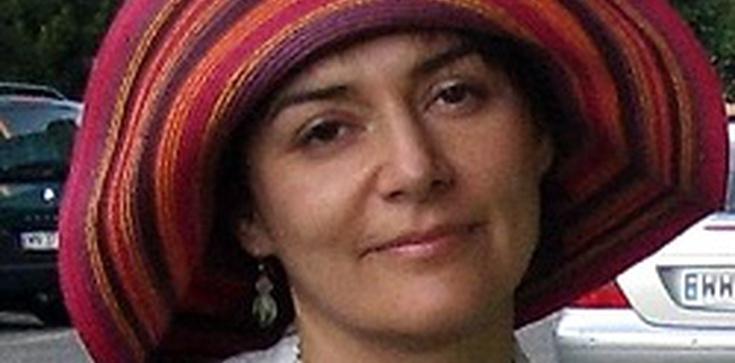 Szczuka: Elbanowska przedstawia edukację jako horror, tortury, bolszewię… - zdjęcie