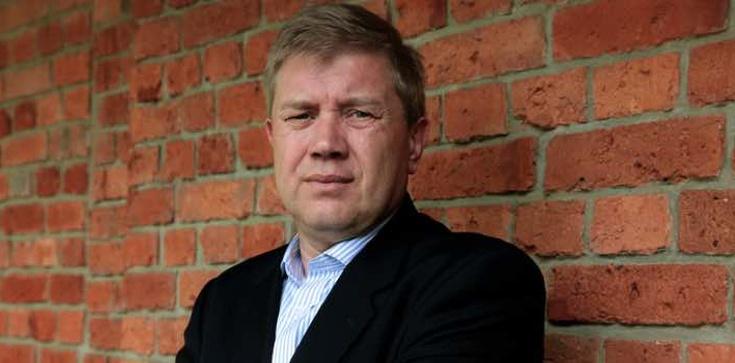 Cezary Kaźmierczak dla Frondy: Rząd PiS musi wreszcie stanąć po stronie polskich przedsiębiorców! - zdjęcie