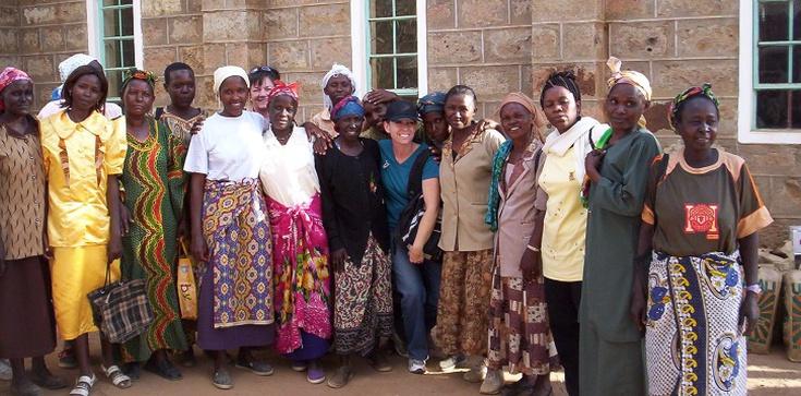 Kościół obronił 2 mln kobiet przed sterylizacją! - zdjęcie
