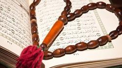"""""""Jestem Jezusem"""" - mówi muzułmanin [wideo] - miniaturka"""