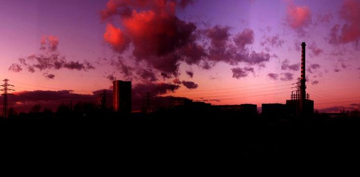 Tusk ma plan na uniezależnienie się od rosyjskiego gazu - zdjęcie