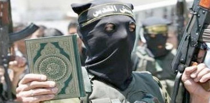 Czym tak naprawdę jest Koran? - zdjęcie