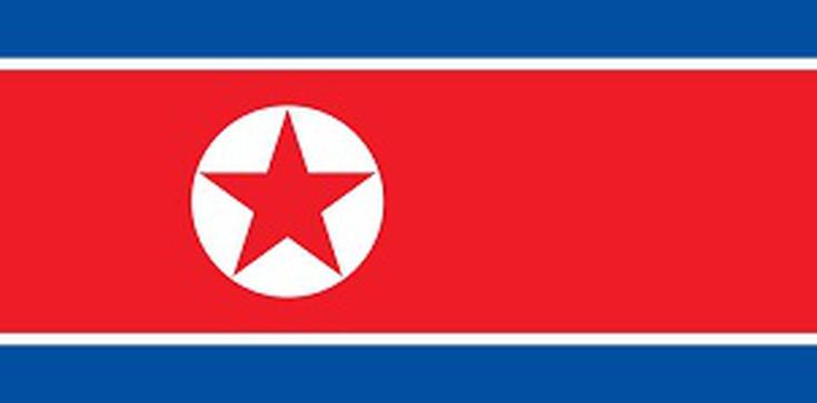 Korea Płn prosi ambasadę Polski o ewakuację   - zdjęcie