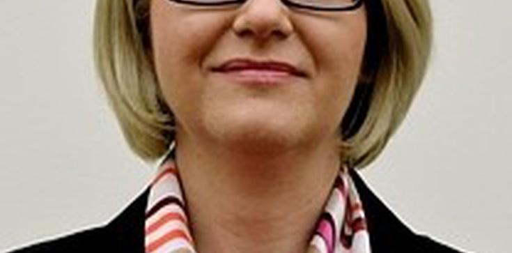 """""""Konwencja przeciw rodzinie. Kłamstwa Kozłowskiej-Rajewicz"""" - zdjęcie"""