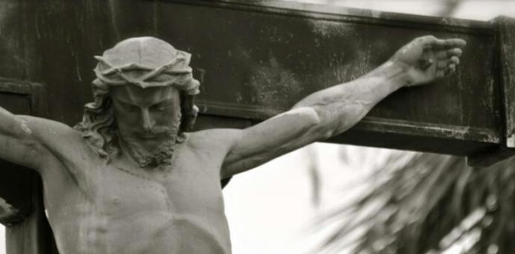 Związali zakonników i strzelili im w tył głowy! - zdjęcie