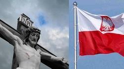 Dziś wszyscy modlimy się za POLSKĘ! Litania do św. Wojciecha - miniaturka