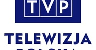 TVP nie chciała uczcić Powstania Warszawskiego minutą ciszy?!