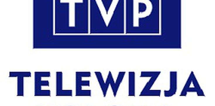 Juliusz Braun pokazał, że TVP jest przeżarta rakiem relatywizmu - zdjęcie