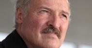 Łukaszenko: Polska musi milczeć. Jej polityką kieruje Zachód