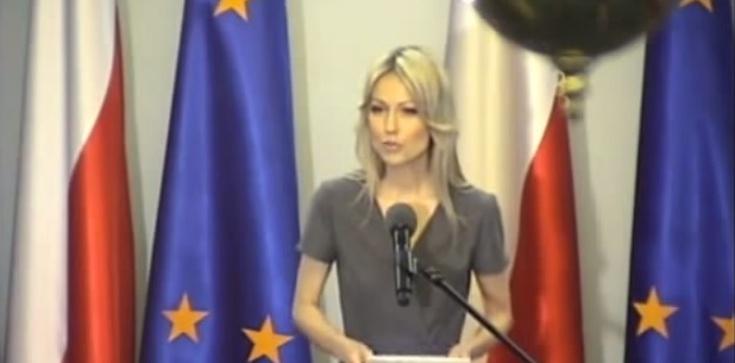 Pięta dla Fronda.pl: Ogórek nie powstrzyma wysysania krwi z SLD - zdjęcie