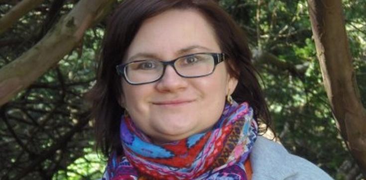 Terlikowska: Ustawa o in vitro, czyli złe prawo napisane pod dyktando klinik - zdjęcie