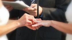 Niemieccy biskupi rozpowszechniają postulaty ruchu homo - miniaturka