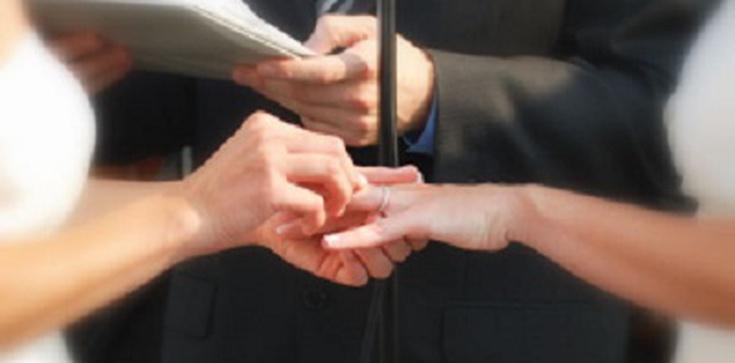 Brawo dla Irlandii! Północ odrzuciła homomałżeństwa - zdjęcie