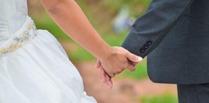 Jak rozbudzać miłość w małżeństwie? - zdjęcie