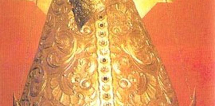 Kult Matki Boskiej Lipskiej. Niesamowita historia pełna cudów - zdjęcie
