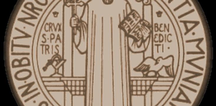 Sprostowanie do błędnych i szkodliwych nauk ks. Piotra Natanka na temat medalika św. Benedykta - zdjęcie