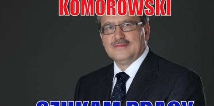 Memy z zaprzysiężenia Andrzeja Dudy. ZOBACZ! - zdjęcie