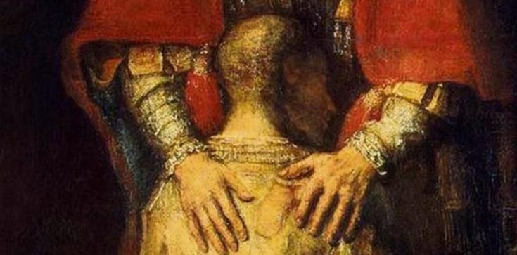 Aborcja a miłosierdzie... - zdjęcie
