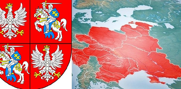 Jurasz dla Fronda.pl: Polska może grać o przywództwo - zdjęcie