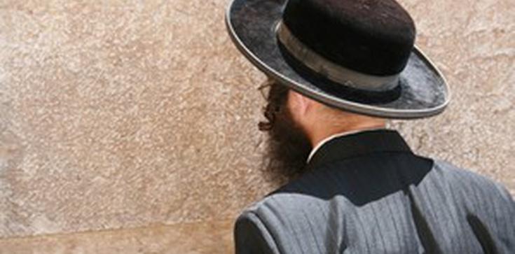 Izba Lordów wzywa Polskę by oddała mienie żydowskie! - zdjęcie